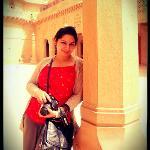 Shwetha S's Avatar